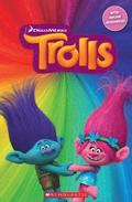Trolls (Book only)