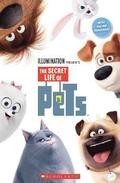 The Secret Life of Pets (Book only)