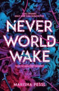 Neverworld wake / Marisha Pessl.