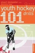 101 Youth Hockey Drills