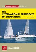 Adlard Coles Book of the International Certificate of Competence
