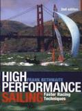 High Performance Sailing