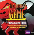 Old Harry's Game: The Complete Series Three