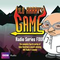 Old Harry's Game: The Complete Series Four