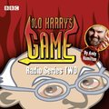 Old Harry's Game: Series 2 (Complete)