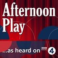 Brief Lives Series 3 (BBC Radio 4: Afternoon Play)