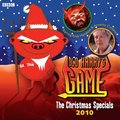 Old Harry's Game: The Christmas Specials 2010