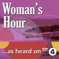 Soloparentpals com Series 2 ( BBC Radio 4: Woman's Hour