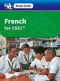 French for CSEC