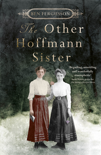 Other Hoffmann Sister