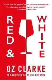 Red &; White