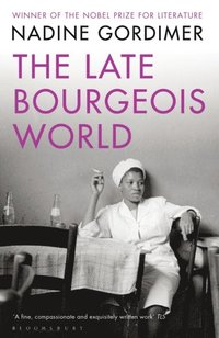Late Bourgeois World