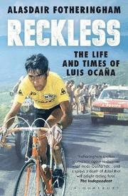 Luis Ocana seemed doomed to live in the shadow of cycling's greatest ever rider, Eddy Merckx - 'The Cannibal'. Their rivalry defined Ocana's entire career, yet he was the one rider capable of beating the all-conquering Merckx in his prime. After an impoverished upbringing he flourished at the sport he loved and in 1970 secured his biggest victory on home soil, winning the Vuelta a Espana, and confirming his status as a Grand Tour challenger. But it was in the 1971 Tour de France that the battle