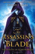 Assassin's Blade