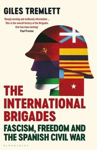 The International Brigades