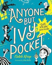 Anyone but Ivy Pocket