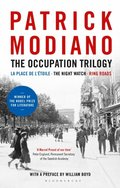 Occupation Trilogy