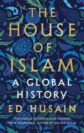 House of Islam