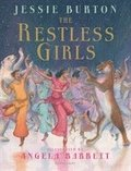 The Restless Girls