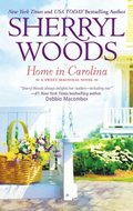 Home In Carolina (A Sweet Magnolias Novel, Book 5)