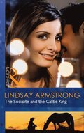 Socialite and the Cattle King (Mills & Boon Modern)