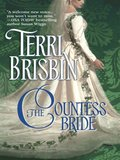 Countess Bride (Mills & Boon Historical)