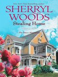 Stealing Home (Mills & Boon M&B) (A Sweet Magnolias Novel, Book 1)