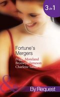 Fortune's Mergers