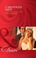 Breathless Bride (Mills & Boon Desire) (The Pearl House, Book 1)