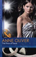 Price of Fame (Mills & Boon Modern)