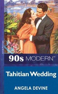 Substitute Bride (Mills & Boon Vintage 90s Modern) - Angela