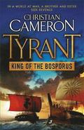Tyrant: King of the Bosporus