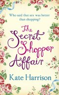 Secret Shopper Affair