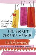 The Secret Shopper Affair