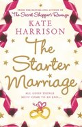 Starter Marriage