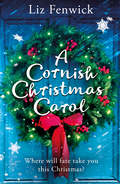 Cornish Christmas Carol