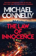 Law Of Innocence