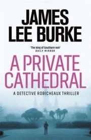 Private Cathedral