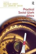 Practical Social Work Ethics