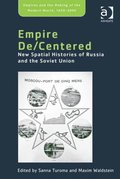Empire De/Centered