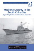 Maritime Security in the South China Sea