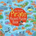 Pirate Pocket Puzzles