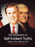The Declaration of Self-evident Truths