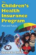 The Children's Health Insurance Program
