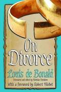 On Divorce
