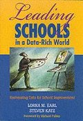 Leading Schools in a Data-Rich World