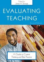 Evaluating Teaching