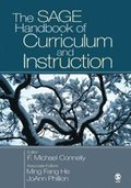 The SAGE Handbook of Curriculum and Instruction