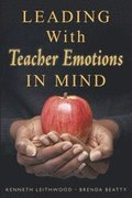 Leading With Teacher Emotions in Mind