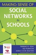 Making Sense of Social Networks in Schools